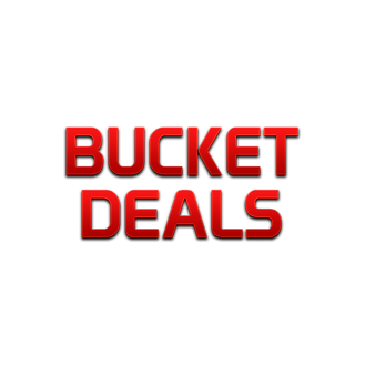 Bucket Deals.PNG
