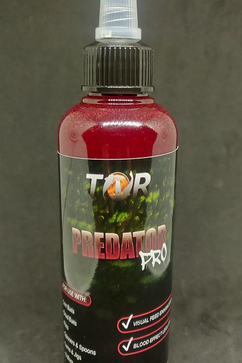 Predator Pro Liquid