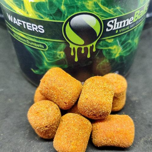 SlimeBall Wafters