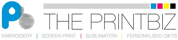 PrintBiz Logo.jpg