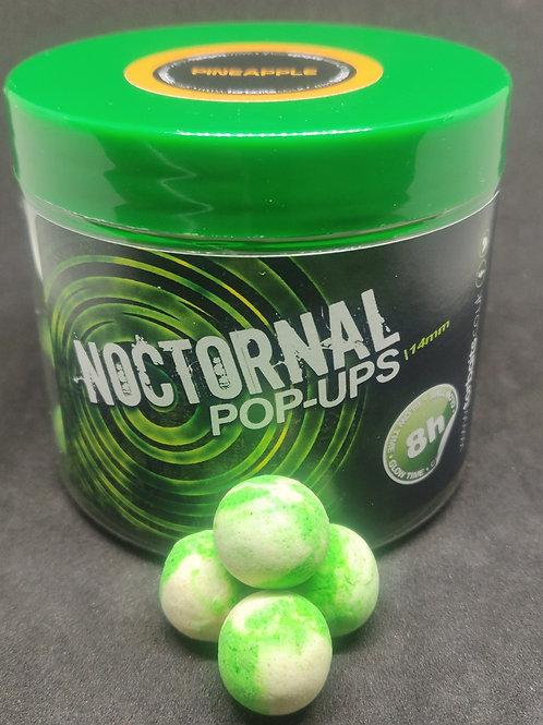 NocTORnal Pop-Ups