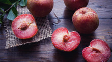 What Are Phytochemicals?