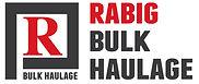 RABIG_BULK_HAULAGE_LOGOS-01_edited.jpg