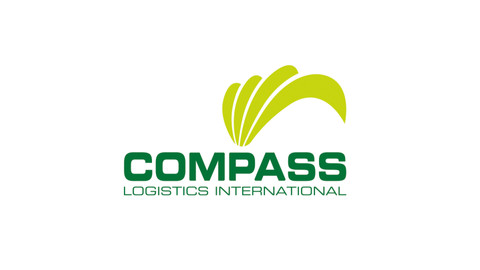 Compass Logistics International