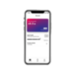 iPhone X mockup frontxx.png