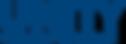 unity_logo_blau_rgb.png