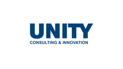 Unity Consultion