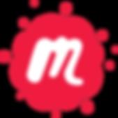 meetup+network+new+logo+new+meetup+peopl