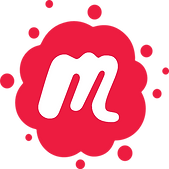 meetup+network+new+logo+new+meetup+peopl