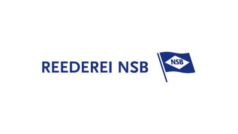 Reederei NSB