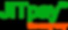 thumbnail_JITpay_Logo_normal.jpg.png