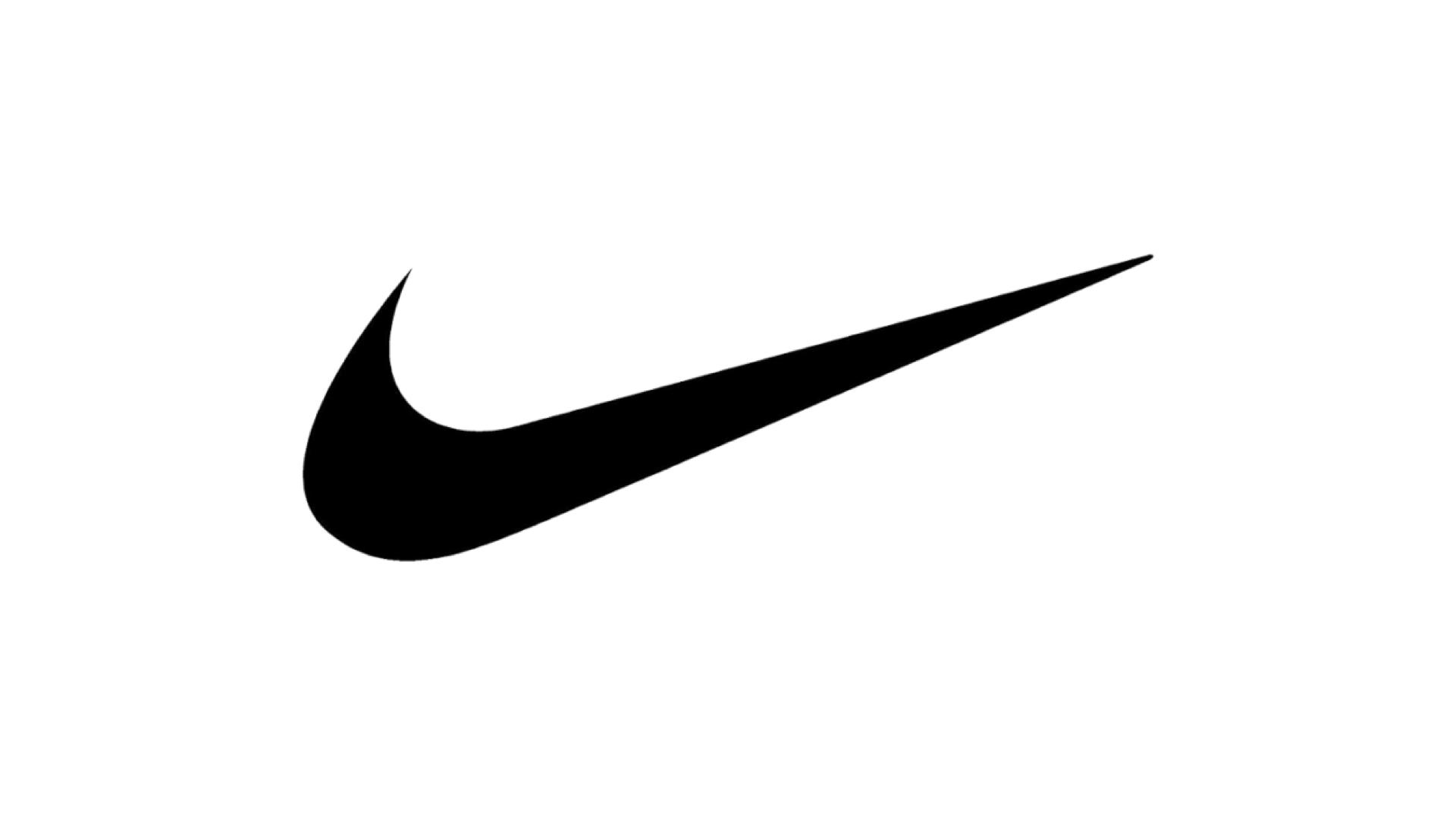 logos.web.009.png