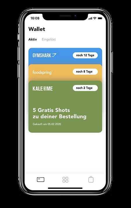 Web-shop – 1.png