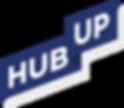 hubup.icon01.png