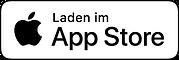Download_on_the_App_Store_Badge_DE_wht_0