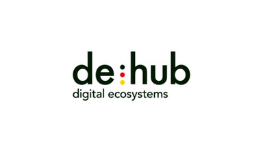 Digital Hub Initiative