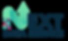 Nextdataservice_Logo_bg_hell-e1520778913
