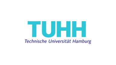 Technische Universität Hamburg