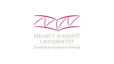 Halmut Schmidt Universität