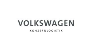 Volkswagen Konzernlogistik