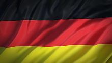 flag-germany-1060305_960_720.jpg
