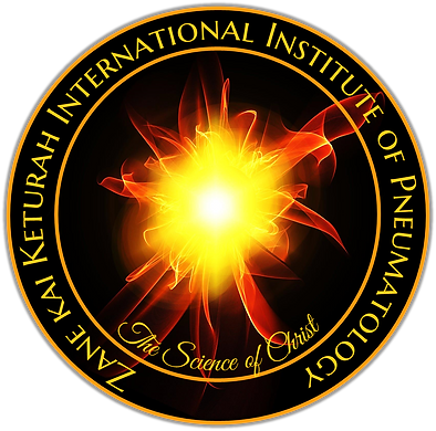 Official Institute Logo 1 mod.png