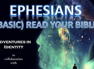 Ephesians 3b_edited.jpg