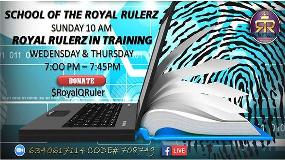 Royal Rulerz in Training.jpg i.jpg