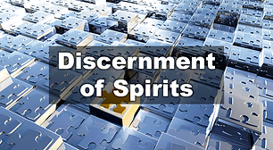 Discernment of Spirits.png