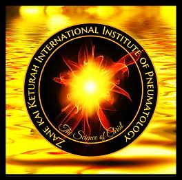City of God Partner Logo.png