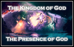 The Presence of God.jpg