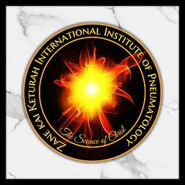 White Stone Partner Logo.png