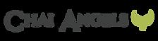 CA Logo Full Color.png