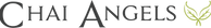 CA Full Logo Final.png