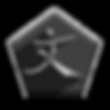 Studio ToKoMotion Signet