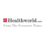 ethealthworld-logo-400x400-removebg-prev