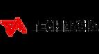 tech-in-asia-logo-vector-removebg-previe