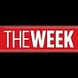 the-week-publications-squarelogo-1449840