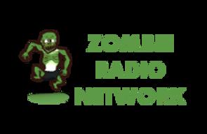 ZombieRadio_Profile_Badge.png