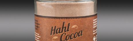 haht-cocoa.jpg