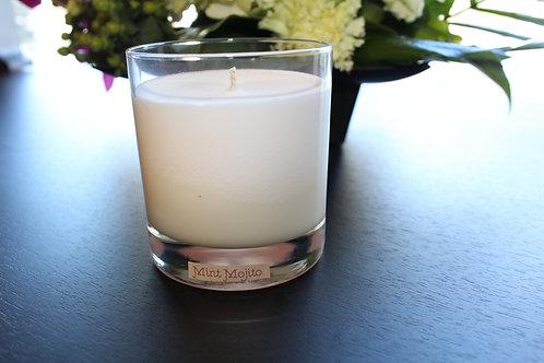 Haht Sahs - Mint Mojito Candle