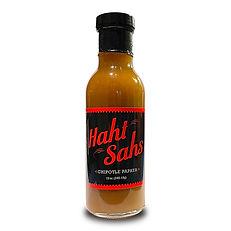 hahtsahs_hot_productphoto.jpg