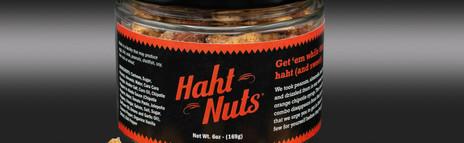 haht-nuts_2.jpg