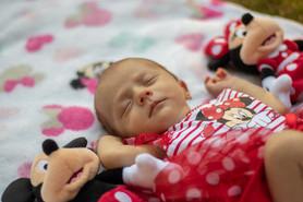 Sarah's Baby Photoshoot-3.jpg