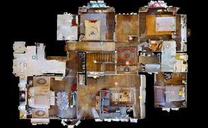 Floor Plan View.png