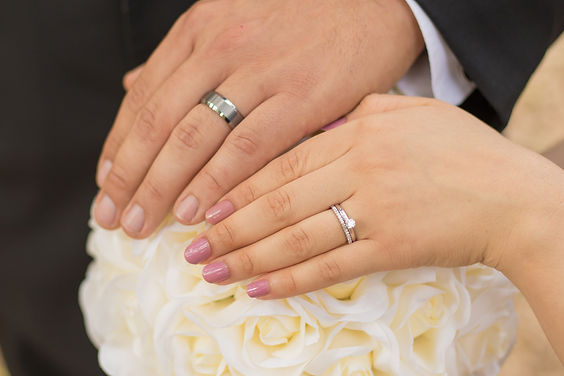 Redman Wedding-128.jpg