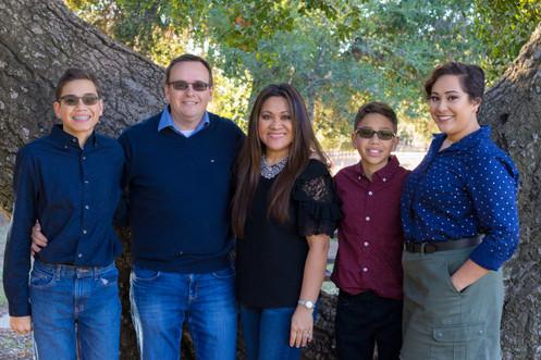 Heitmann Family-46.jpg