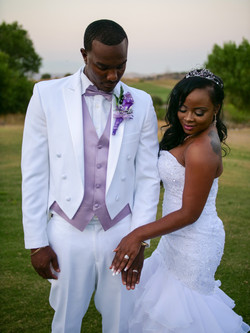 Shanbie's Wedding-130