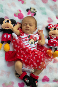 Sarah's Baby Photoshoot-1.jpg