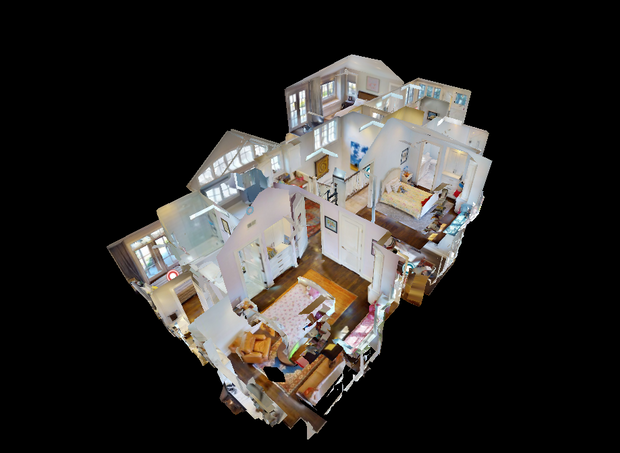Doll House View.png